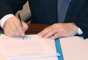 Мингорисполком подписал на инвестфоруме три договора
