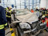С начала года на дорогах мира погибли 1,2 млн человек