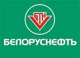 «Белоруснефть» попала под американские санкции из-за Ирана