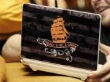 Интернет-пираты отберут работу у миллиона человек