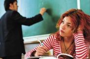 В Беларуси все учащиеся при поступлении будут заключать договор