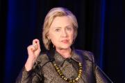 Клинтон назвала Трампа лучшим вербовщиком «Исламского государства»