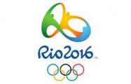 Бразилия выделила 10,7 миллиона евро на антидопинговые программы во время Олимпиады