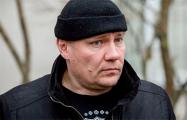 В Минске задерживали Мирослава Лозовского