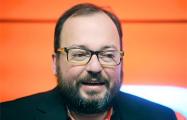 Станислав Белковский: Россия превращается в больного человека Европы