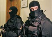 Руководство украинской «Альфы» отстранено за саботаж