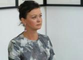 Елена Тонкачева обжаловала решение о высылке ее из страны