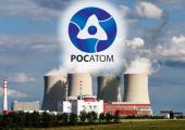 """""""Росатом"""": первый блок БелАЭС будет запушен до конца 2019 года"""