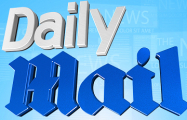 Daily Mail: В Беларуси заблокировали популярный оппозиционный сайт