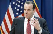 Ушел в отставку спецпредставитель США по борьбе с ИГ