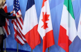 G7 пообещала режиму Лукашенко санкции