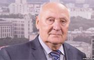 Мечеслав Гриб: Я хорошо помню, как замалчивалась информация о болезни руководителей СССР