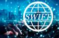 SWIFT протестирует проведение платежей в цифровых валютах