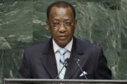 Президент Чада потребовал от лидера «Боко Харам» сдаться