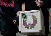 ВЫБОРЫ-2016: Избиркомы зарегистрировали 428 инициативных групп по всей Беларуси