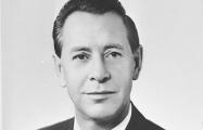 13 февраля исполнится 100 лет со дня рождения Петра Машерова