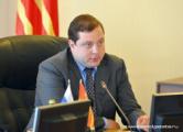 Губернатор Смоленщины согласен отдать белорусам приграничные районы
