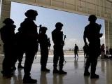 Переодетые полицейскими люди освободили из мексиканской тюрьмы 59 человек