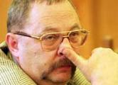 Якубович хочет открыть FM-станцию