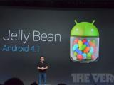 Представлена новая версия ОС Android