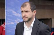 «Урал» подает жалобу на белорусского тренера Скрипченко