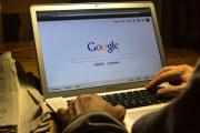 Mashable изучил запросы в Google о претендентах на пост президента США