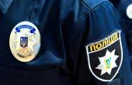 Нацполиция Украины назвала основную версию убийства Аркадия Бабченко