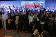 Российских студентов научат зарабатывать на интернете