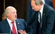 The Insider: Кремль готов «заменить» Лукашенко