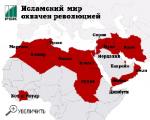 Насколько велика вероятность отставки белорусского правительства?