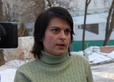 Адвокат Натальи Радиной: У нее до сих пор идет кровь из ушей