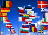 ЕС открыл свой рынок для Украины