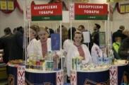 Беларусь накормит Россию