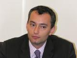 Болгария отзовет из-за рубежа десятки работавших на КГБ послов