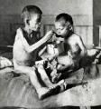 В Беларуси помнят о Голодоморе
