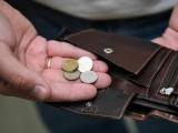 С 1 декабря вырастут зарплаты некоторых бюджетников
