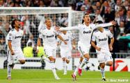 «Реал» выиграл клубный чемпионат мира второй раз подряд