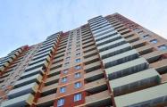 Жильцов неприватизированных квартир поставили перед фактом