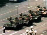 """Google познакомил китайцев с """"неизвестным бунтарем"""" на Тяньаньмэнь"""