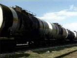 Россия снижает экспортные пошлины на нефть