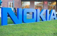 Nokia построит сеть сотовой связи на Луне