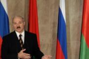 Лукашенко: такого как я нигде в мире нет