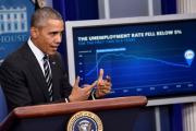 Обама призвал использовать вялость мировой экономики для роста американской