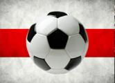 «Белорусский рух» выиграл футбольный турнир памяти Карпенко