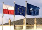НАТО рассмотрит расширение присутствия в Польше