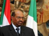В Судане переизбрали обвиняемого в геноциде президента