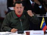Чавес раскритиковал попытки США урегулировать ситуацию в Гондурасе