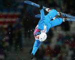 Беларусь обошла Россию в медальном зачете Олимпиады