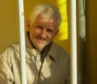 Освободить Беляцкого требуют правозащитники 20 стран