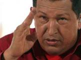 Уго Чавес пригрозил Гондурасу войной
